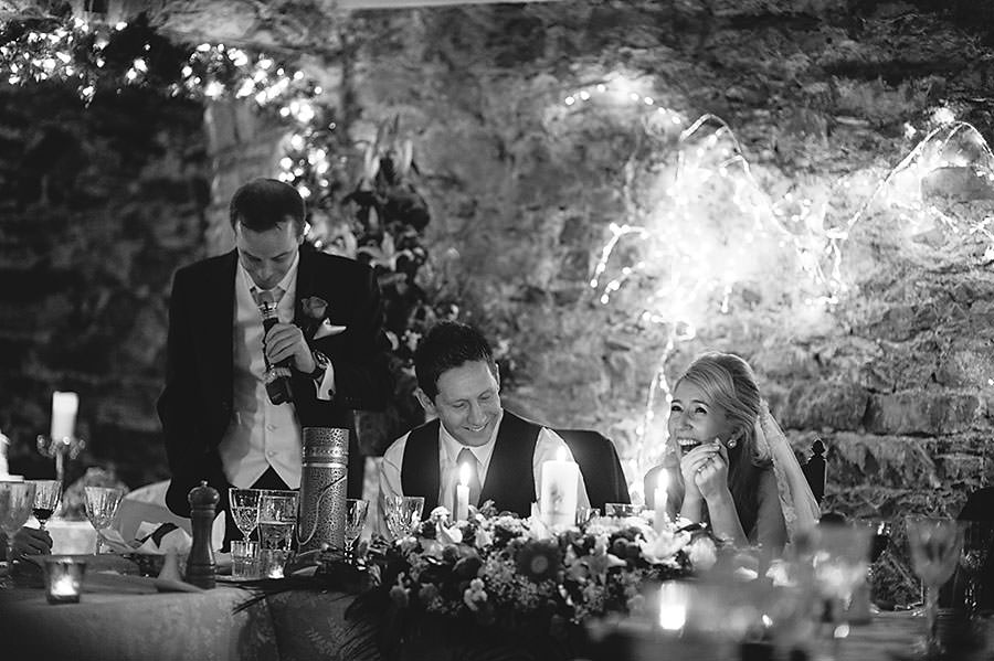 E + R | Ballyseede Castle Wedding Preview | Kerry Wedding Photography | 5