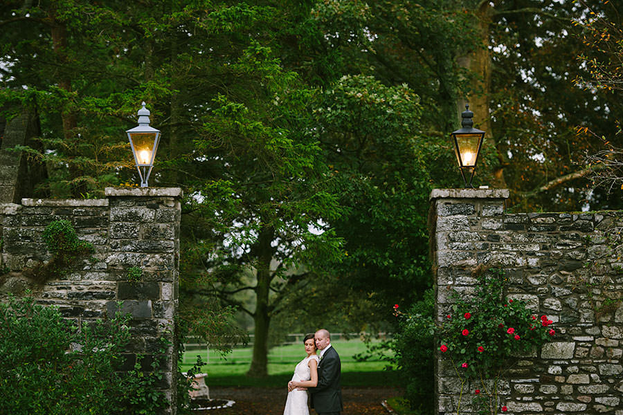 M + J | Ballymagarvey Village Wedding | Dublin Wedding Photography 1