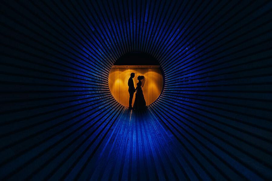 E + C | Barberstown Castle Wedding | Irish Modern Wedding Photography | 112