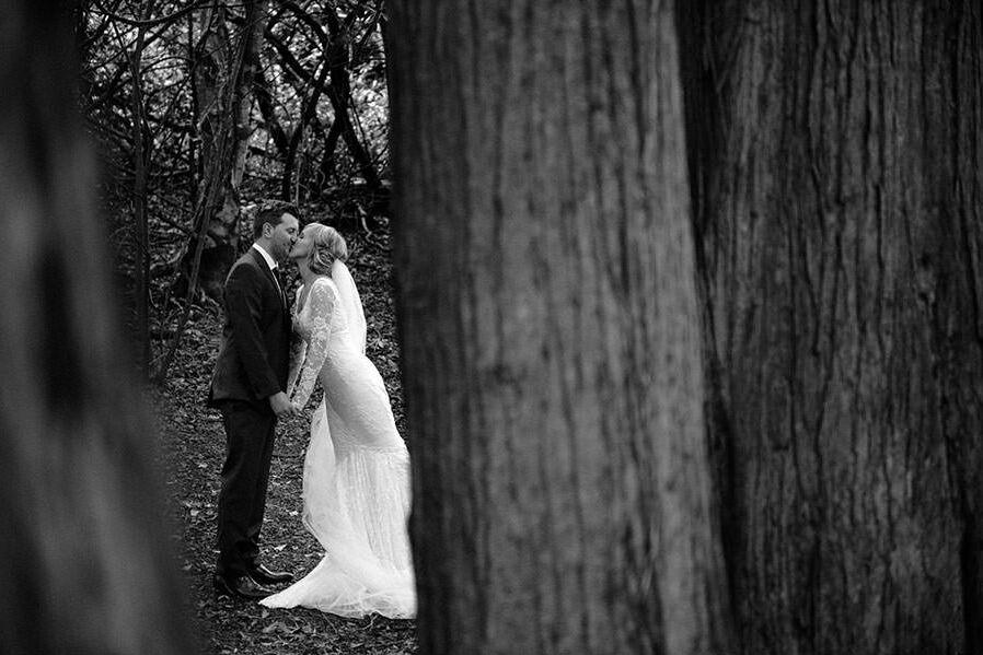 G + B | Ballyseede Castle Wedding Preview | Kerry Wedding Photography 108