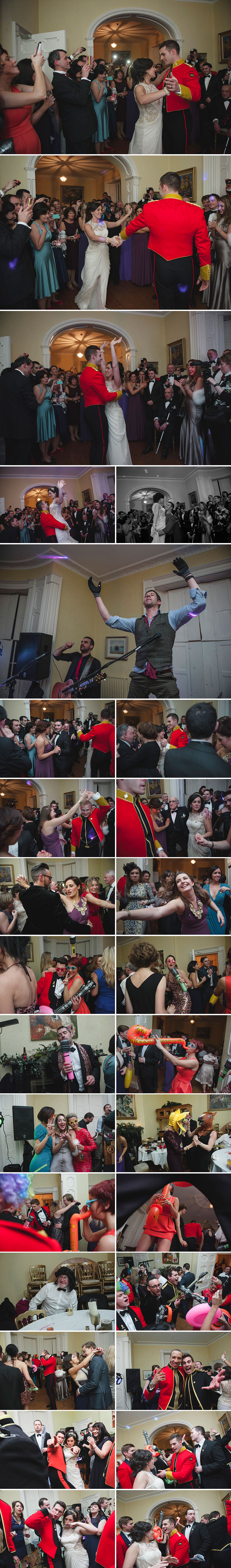 Jean&Dan-ballintaggart-house-wedding-8