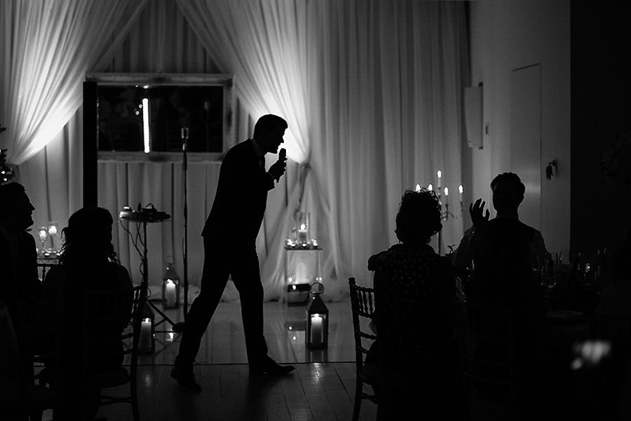 morrison-hotel-wedding-dublin-city-wedding-alternative-wedding-photography-irish-wedding-10