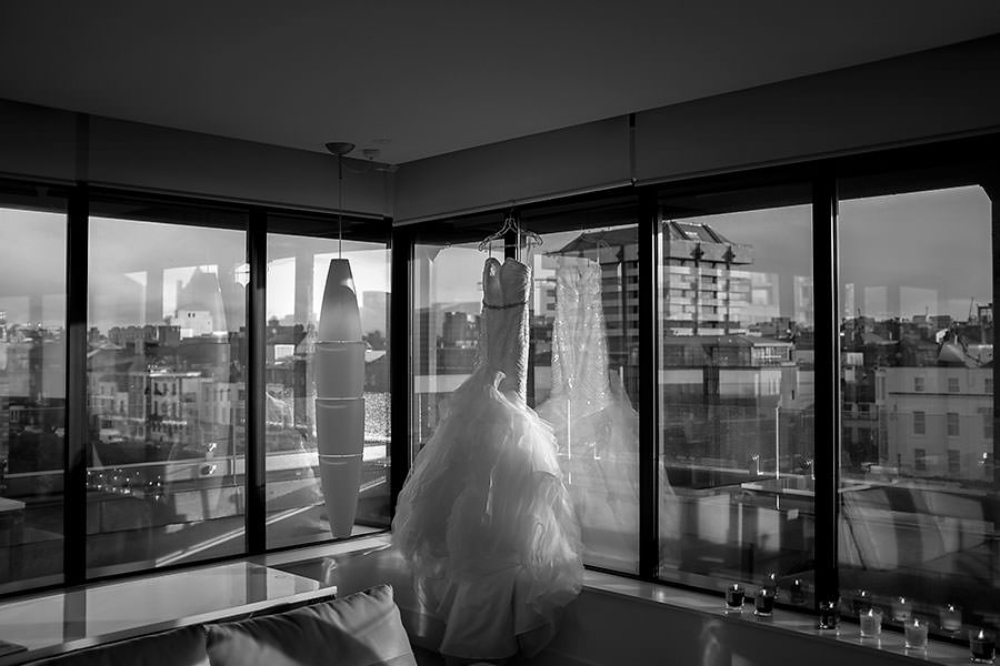 morrison hotel wedding dublin city wedding alternative wedding photography-irish wedding 2