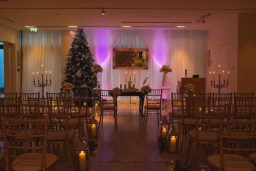 morrison-hotel-wedding-dublin-city-wedding-alternative-wedding-photography-irish-wedding-5