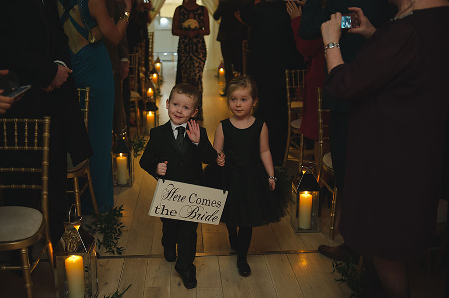 morrison-hotel-wedding-dublin-city-wedding-alternative-wedding-photography-irish-wedding-6