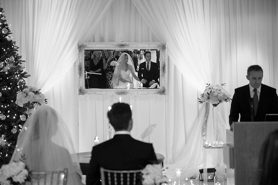 morrison-hotel-wedding-dublin-city-wedding-alternative-wedding-photography-irish-wedding-7