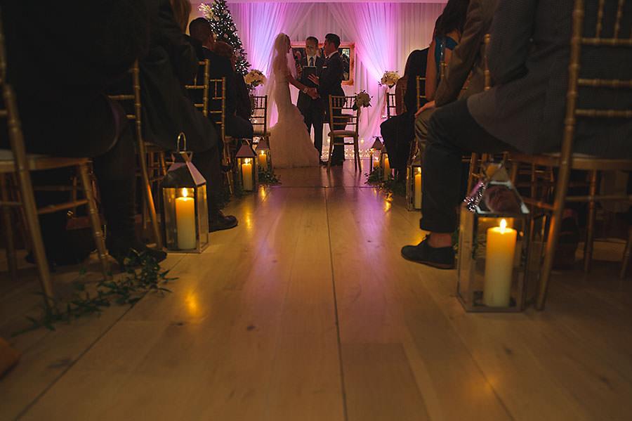 morrison-hotel-wedding-dublin-city-wedding-alternative-wedding-photography-irish-wedding-8
