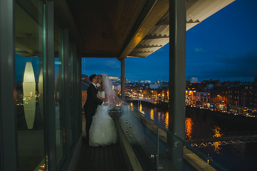 A + S | Morrison Hotel Wedding | Dublin City Wedding Photography | 106