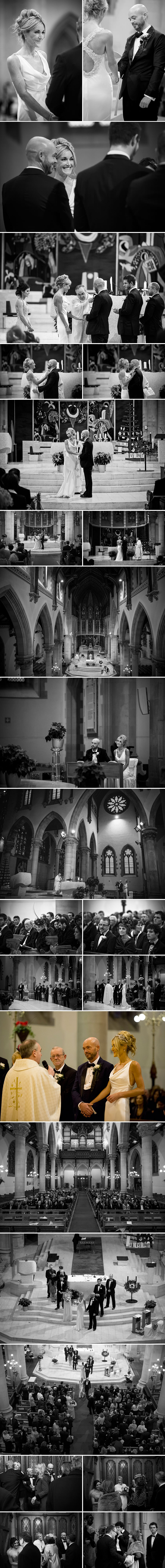 castle-leslie-wedding-winter-wedding-3