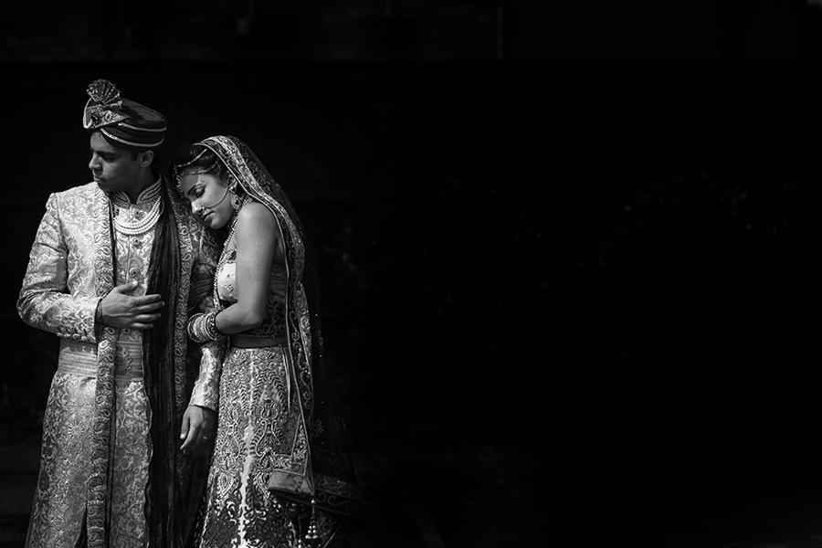 M + S | Indian Wedding Preview | London Marriott Hotel| Destination Wedding Photographer 100