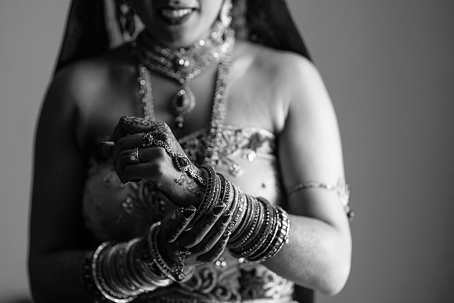 Indian Wedding Fine Art Wedding Photography Ireland (1)