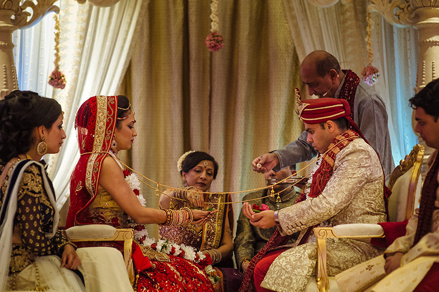 Indian Wedding Fine Art Wedding Photography Ireland (3)