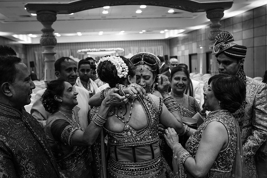 Indian Wedding Fine Art Wedding Photography Ireland (6)