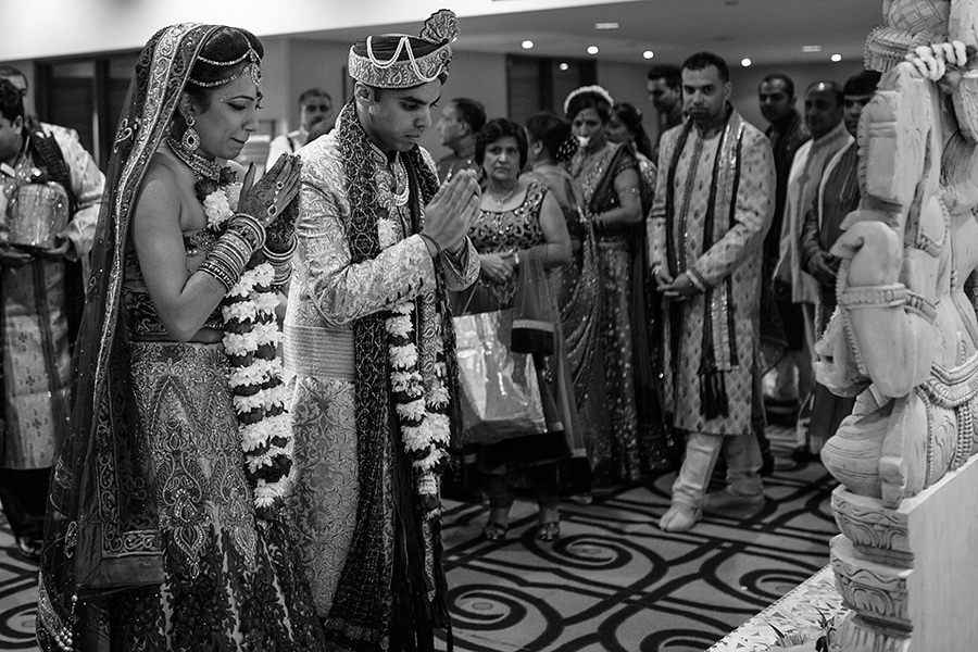 Indian Wedding Fine Art Wedding Photography Ireland (7)