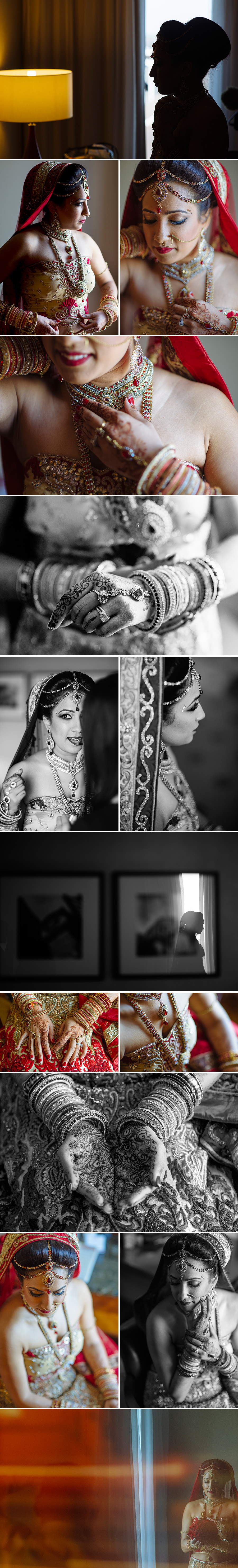 03_destination_indian_wedding_marriott wedding_top wedding photography_bridal portraits_03