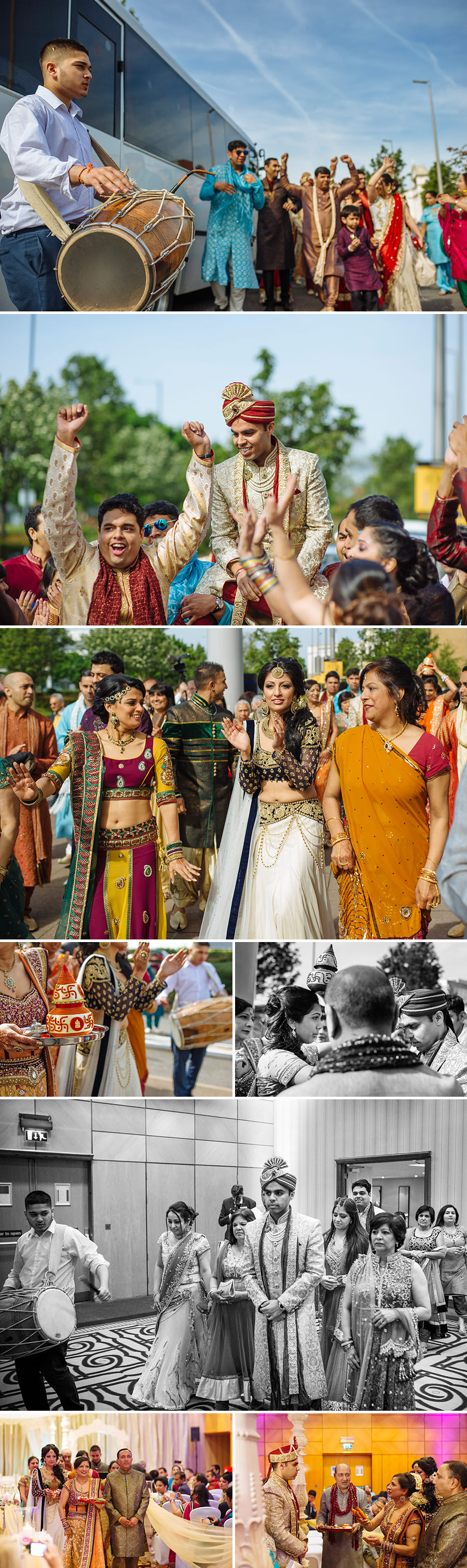 04_destination_indian_wedding_marriott wedding_top wedding photography_irish photographers_04