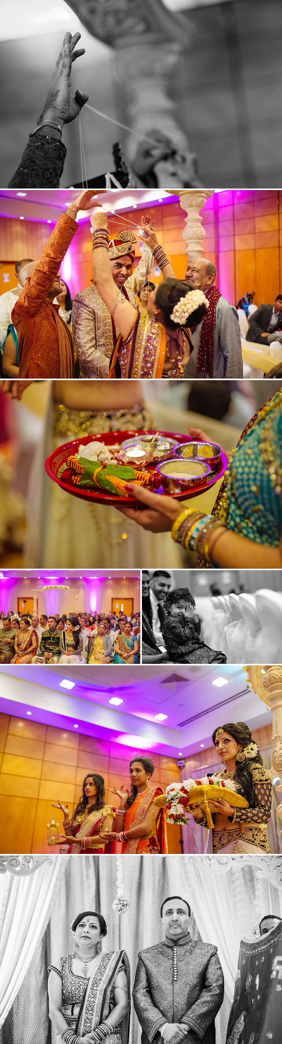 05_destination_indian_wedding_marriott wedding_top wedding photography_irish photographers_05