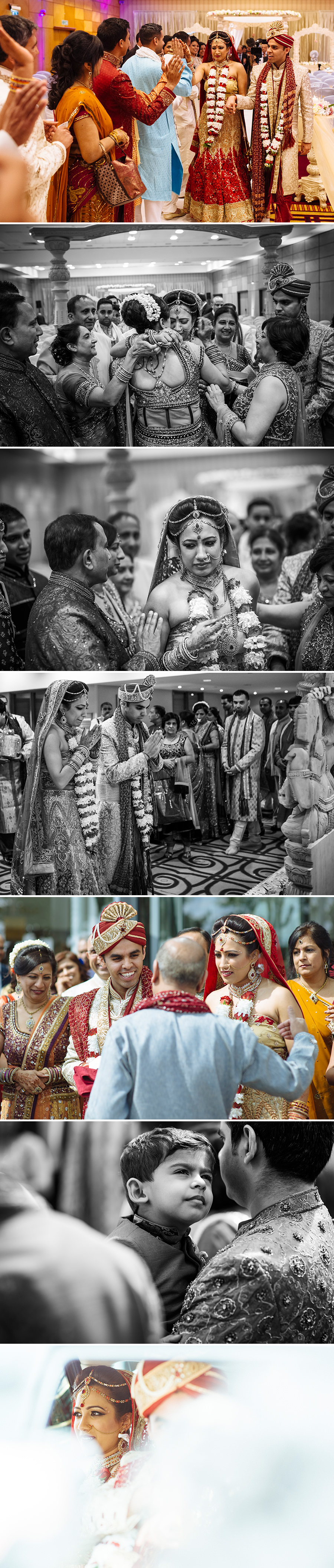 08_destination_indian_wedding_marriott wedding_top wedding photography_alternative wedding ceremony_08