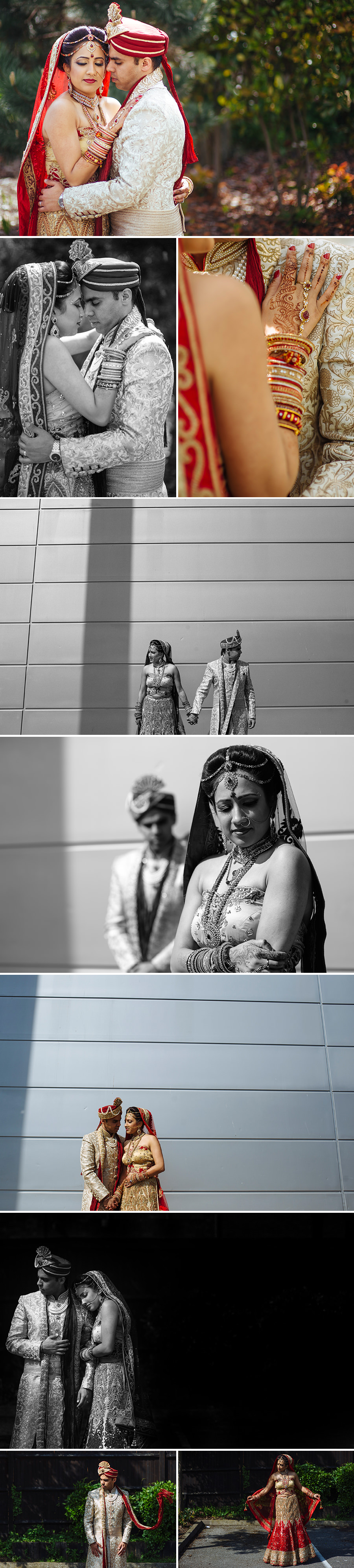 09_destination_indian_wedding_marriott wedding_top wedding photography_alternative wedding photographer _09