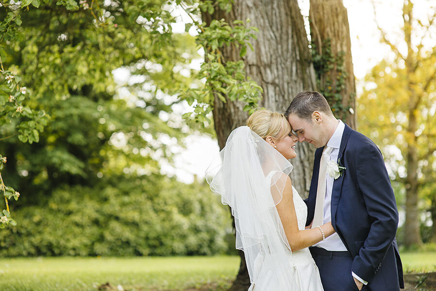 L + K | Balyna House Wedding | Irish Wedding Photography 99