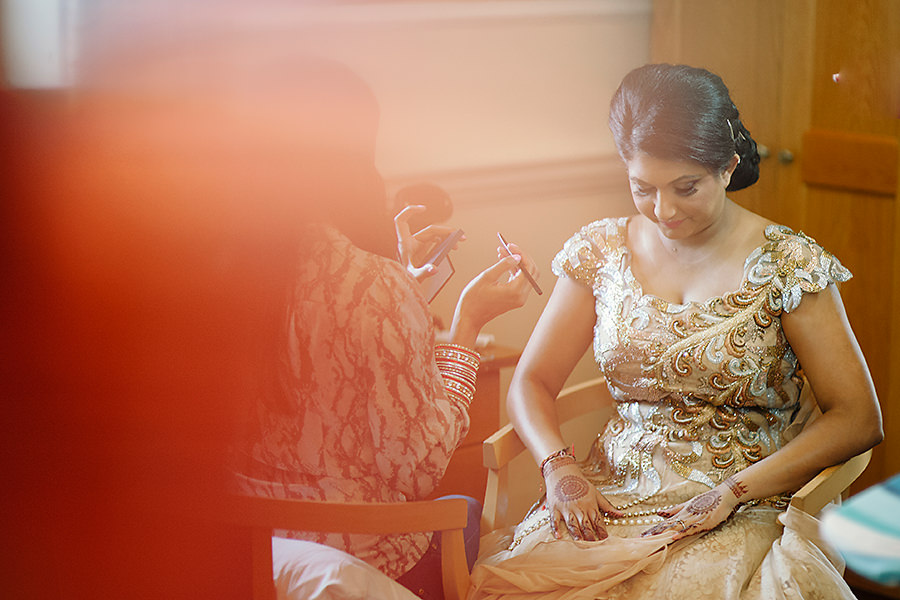 Indian-Wedding-the-best-wedding-photography-0