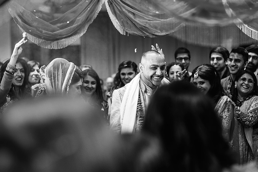 Indian-Wedding-the-best-wedding-photography-0a