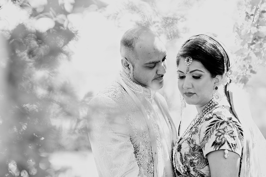 Indian-Wedding-the-best-wedding-photography-4-