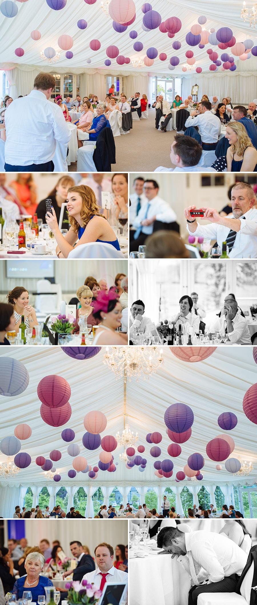 clonabreany house wedding irish wedding photographers 11
