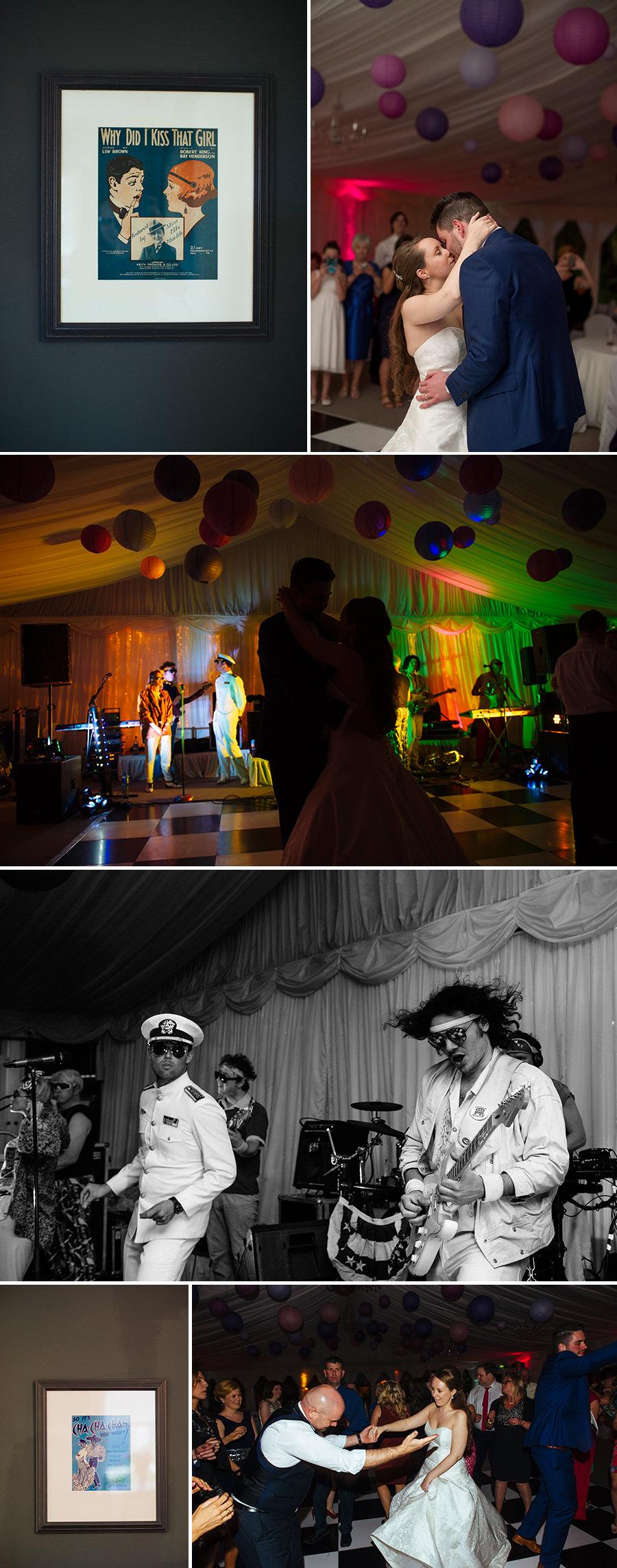 clonabreany house wedding irish wedding photographers 12