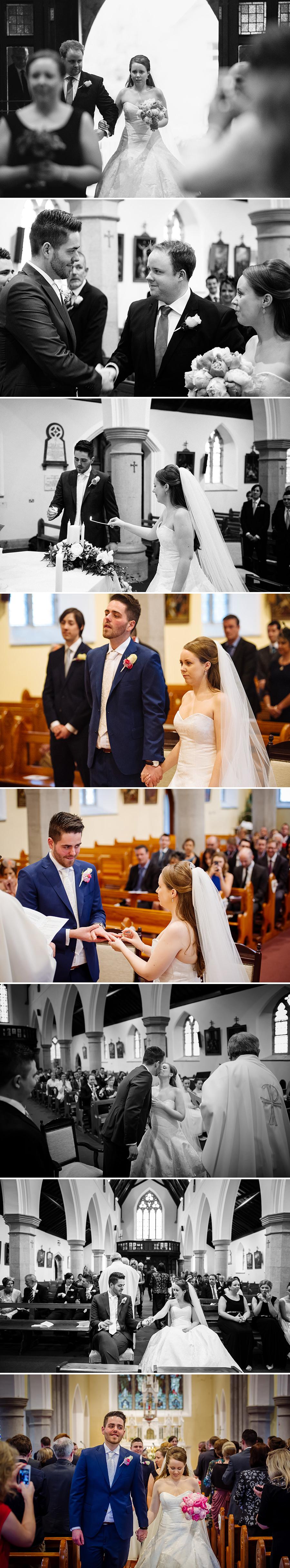 clonabreany house wedding irish wedding photographers 4