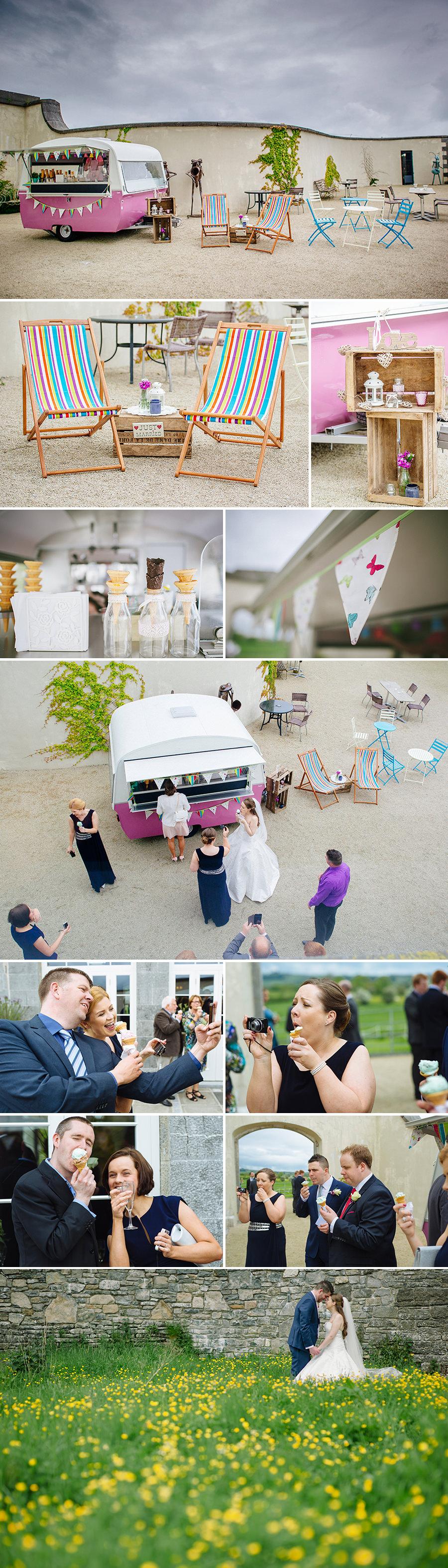 clonabreany house wedding irish wedding photographers 6