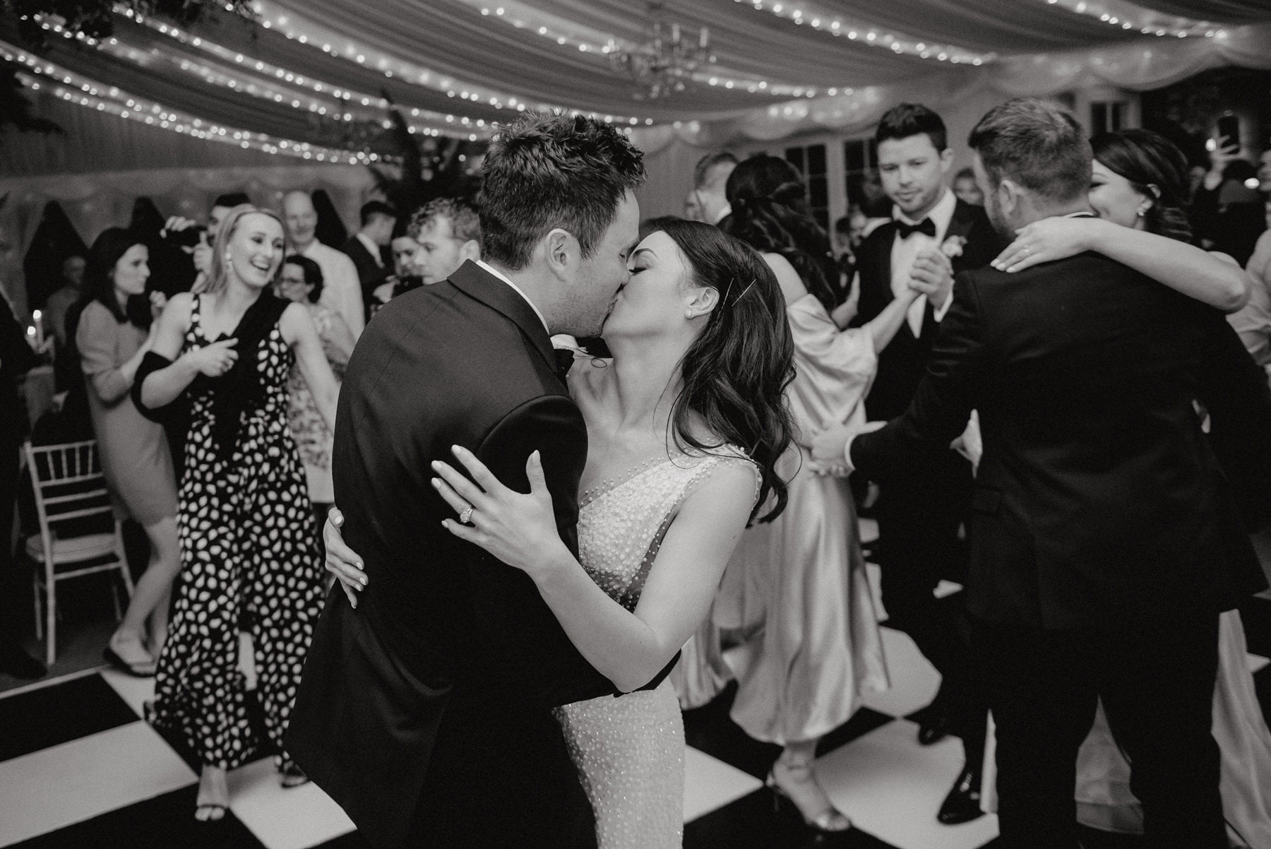 clonabreany house wedding irish wedding photographers