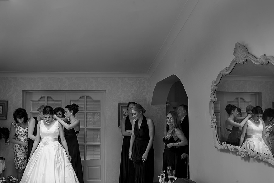 clonacody-house-wedding-unique-different--modern-alternative-wedding-photography-3