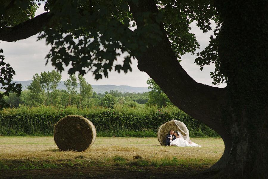 Ch + C | Clonacody House Wedding | Preview | Irish Photographers 95
