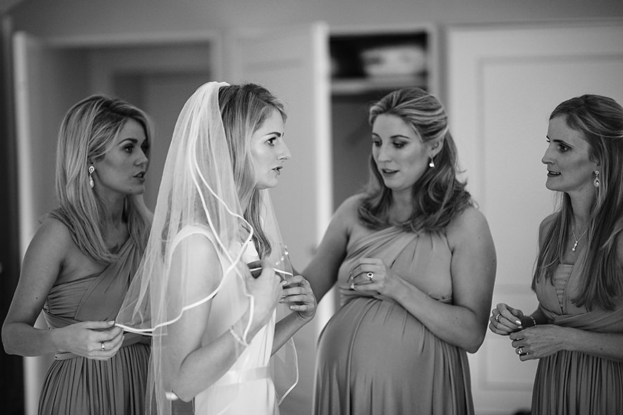 unique alternative different wedding photography rathsallagh house wedding 2