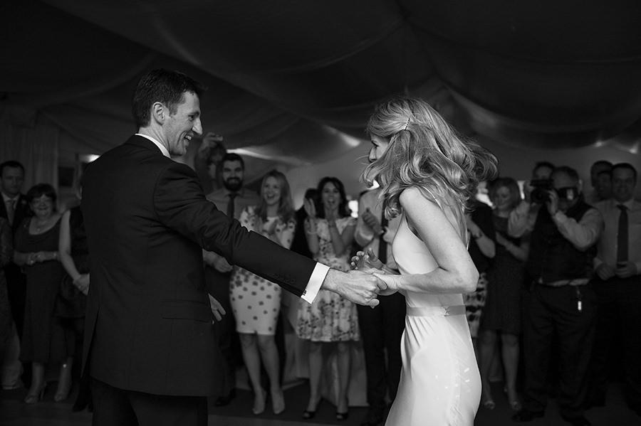 unique alternative different wedding photography rathsallagh house wedding 7