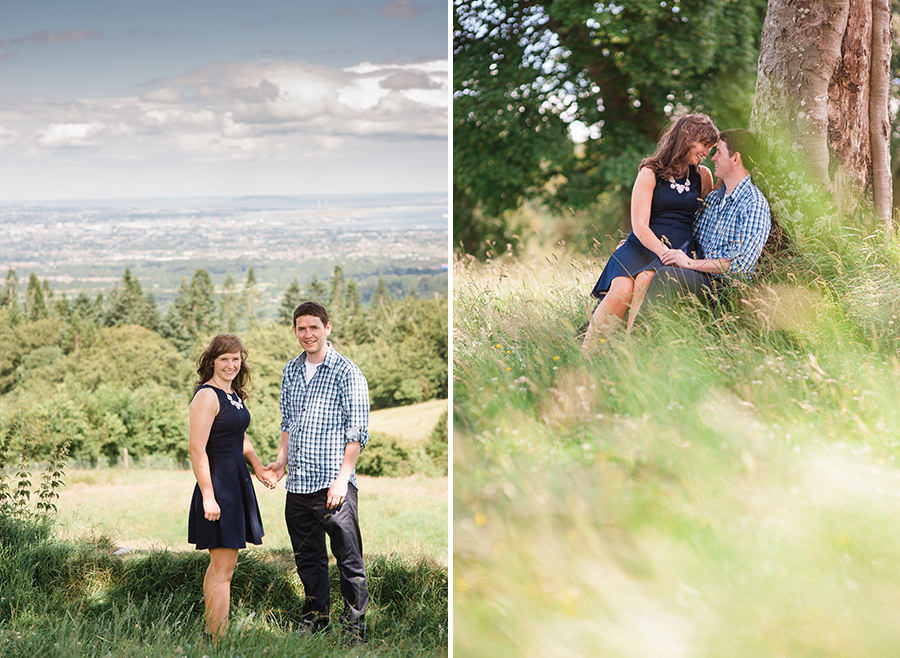01 Love Photography-couple session-wicklow photography-creative natural wedding photography