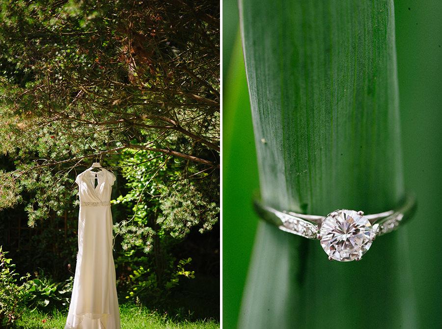 01 marlfield house wedding - creative natural wedding photography - fine-art - ireland photographers