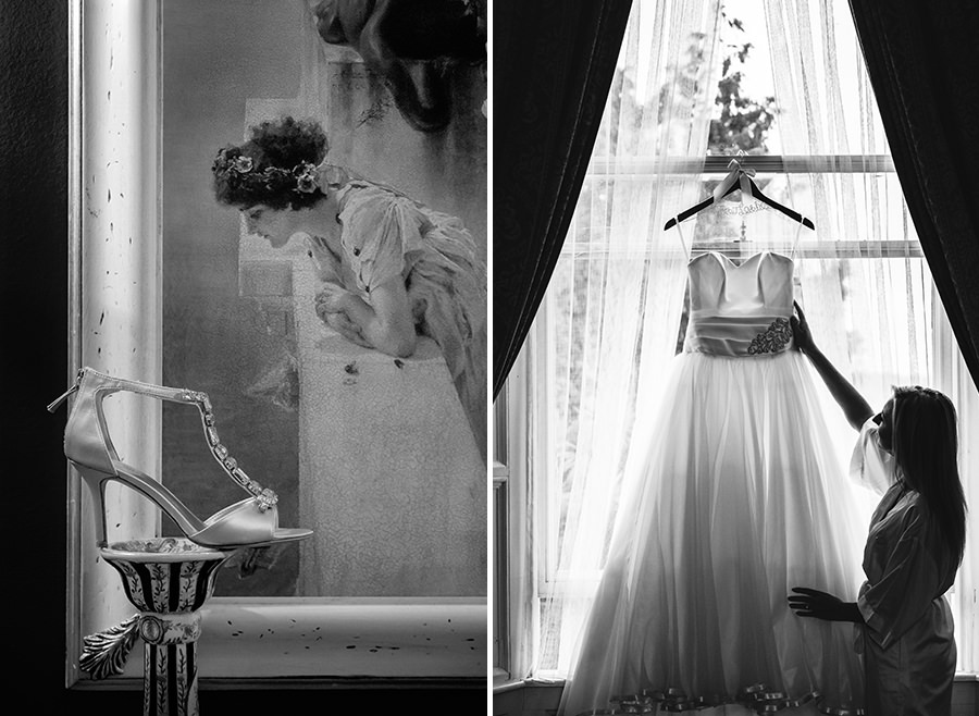 01_Ireland photographers_the best wedding photography