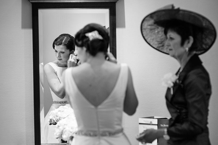 01_thomas prior hall wedding_creative wedding photography