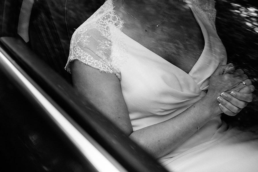 02 marlfield house wedding - creative natural wedding photography - fine-art - ireland photographers