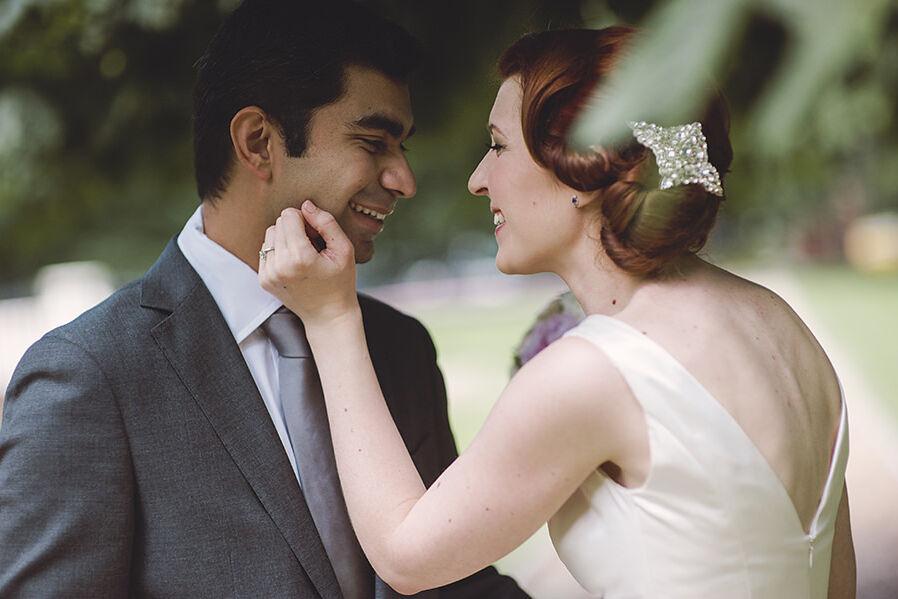 S + A | Thomas Prior Hall Wedding | Preview | Dublin Wedding Photographers 90