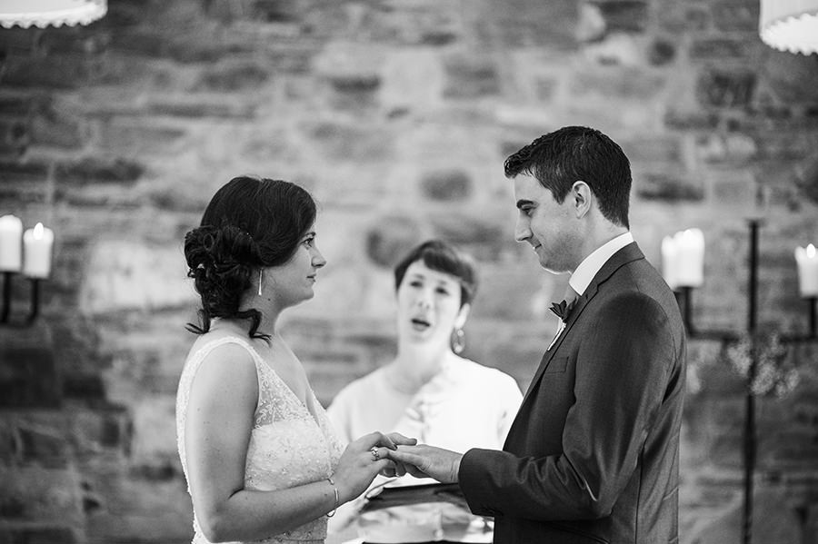 05 ballymagarvey village wedding-best wedding