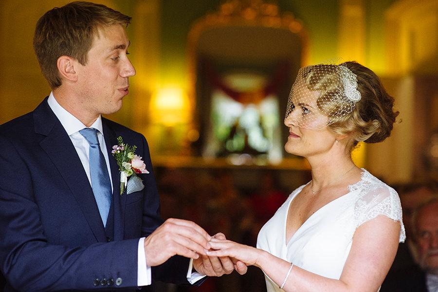 05 marlfield house wedding - creative natural wedding photography - fine-art - ireland photographers