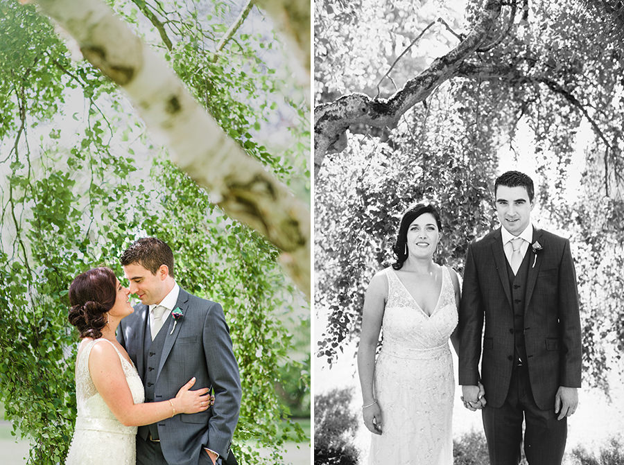 06 ballymagarvey village wedding-alternative wedding photography-bride&groom