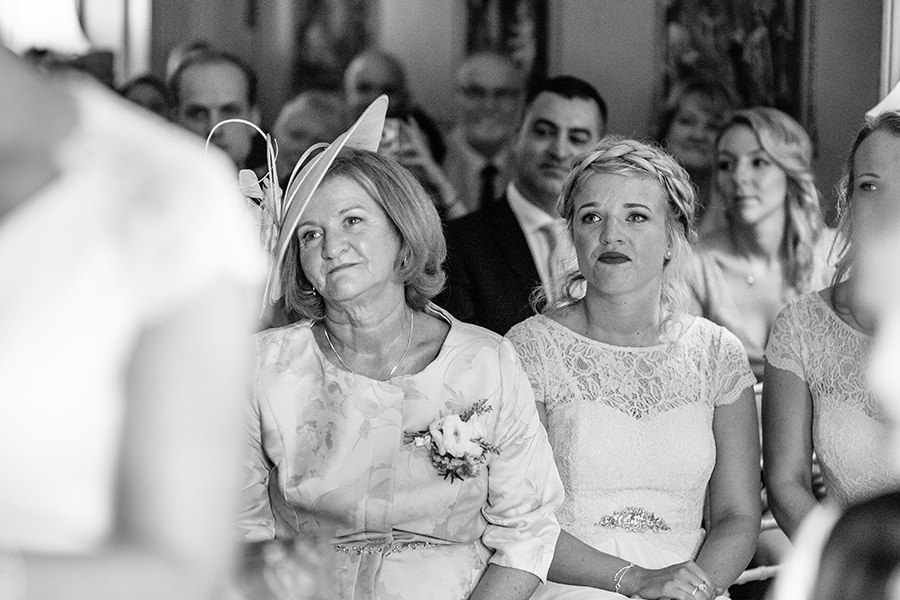 06 marlfield house wedding - creative natural wedding photography - fine-art - ireland photographers