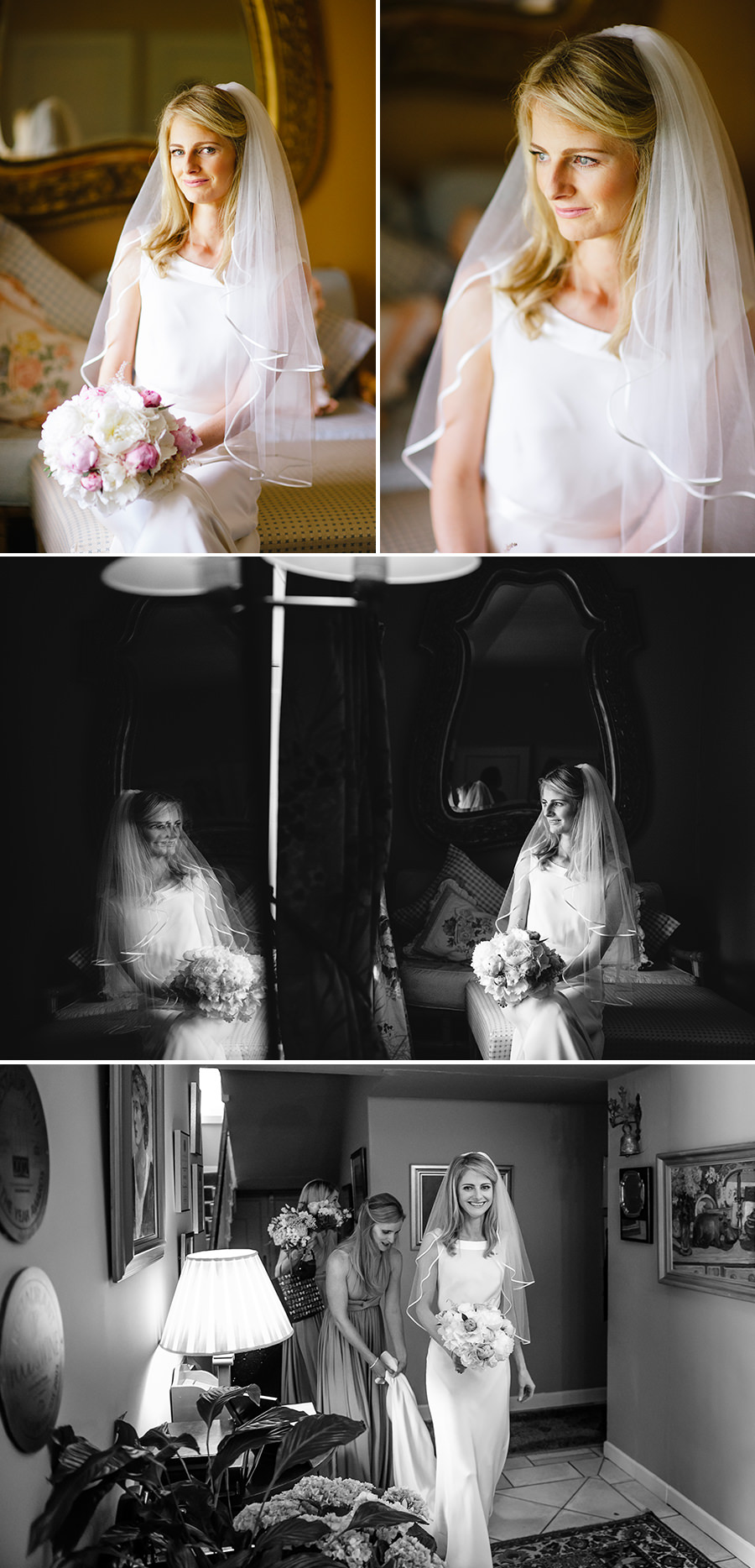 06_fine art wedding photography_irish wedding photographers