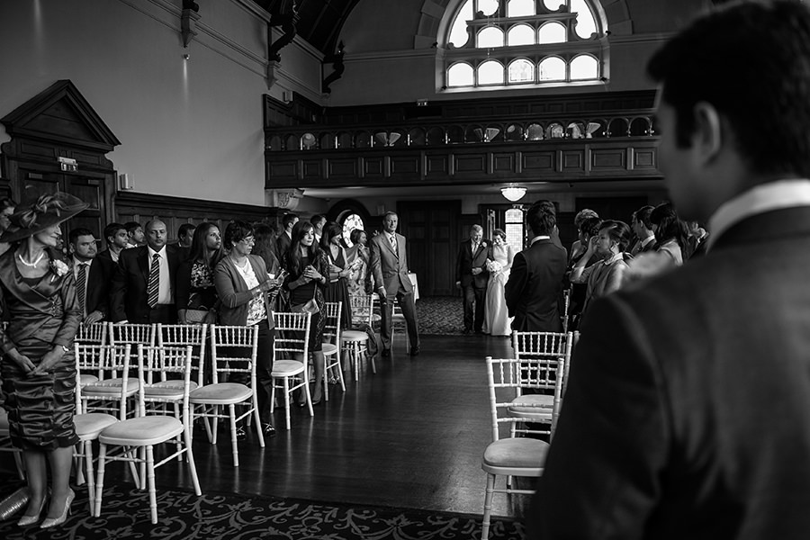 06_thomas prior hall wedding_creative wedding photography