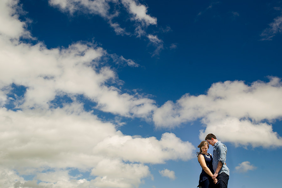 07 Love Photography-couple session-wicklow photography-natural wedding photography