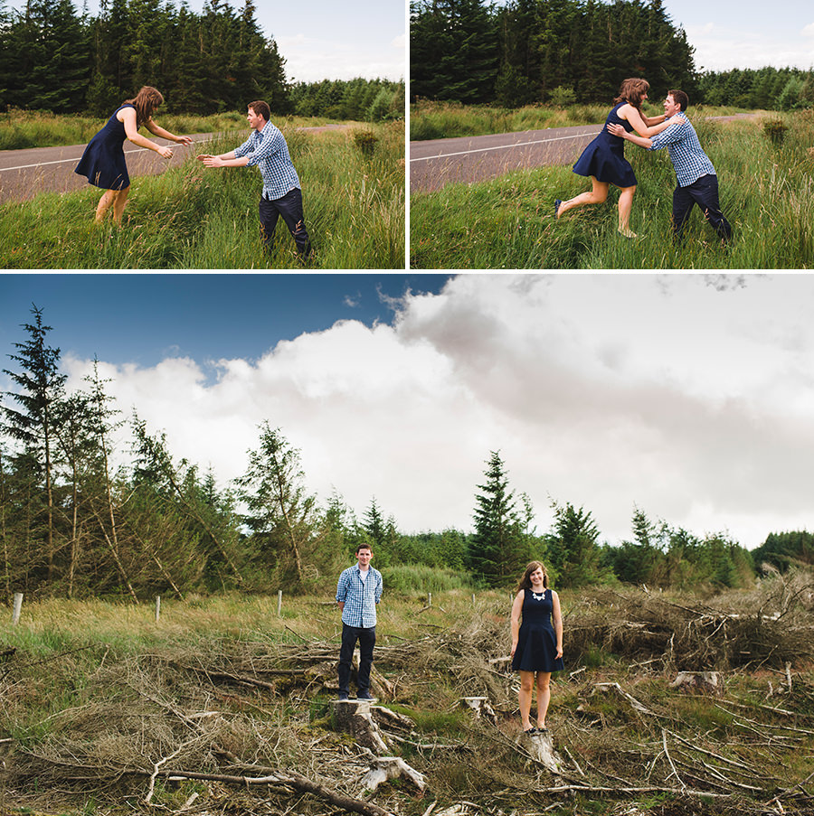 08 Love Photography-couple session-wicklow photography-natural wedding photography